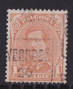 Averbode  1920 Nr. 2484C