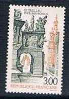 France 1997 Yt N°3080 MNH ** Guimiliau - France