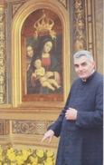 Madonna Di Poggio (BO) - Santini