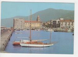 ^ ACCIAROLI SALERNO PORTICCIOLO TORRE ANGIOINO 198 - Salerno