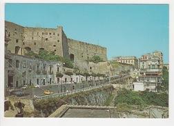 ^ NAPOLI MUSEO DI SAN MARTINO 198 - Napoli