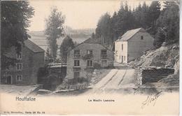 Moulin Lemaire