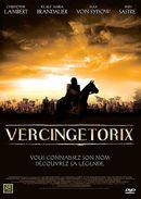 VERCINGETORIX - - History