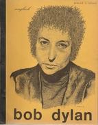 BOB DYLAN  / SONGBOOK En 1974 - Livres, BD, Revues