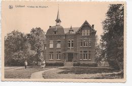"""Lichtaart - """"Château Des Bruyères"""" - Kasterlee"""