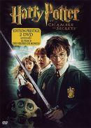 HARRY POTTER & LA CHAMBRE DES SECRETS - EDITION COLLECTOR 2 DVD - - Kinder & Familie