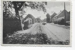 Bel-Geel  De Oude Dorpstraat - Geel