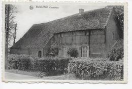Balen-Neet  Pannenhuis - Balen