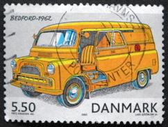 Denmark 2002   Minr.1313 Bedford   Car (O)   ( Lot D 740 )