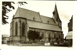 """CP De AALTEN """" Ned. Herv. Kerk """" - Aalten"""