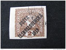 Tschechoslowakei   99  O