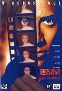 8 MM - Nicolas Cage - Policiers