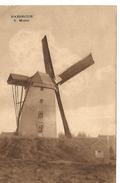 Baesrode De Molen - Dendermonde