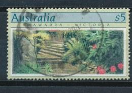 Australië/Australia/Australie/Australien 1989 Mi: 1171 C (Gebr/used/obl/o)(174) - 1980-89 Elizabeth II