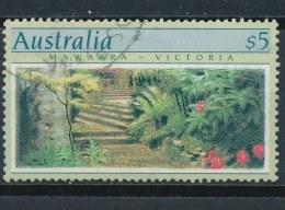 Australië/Australia/Australie/Australien 1989 Mi: 1171 C (Gebr/used/obl/o)(175) - 1980-89 Elizabeth II