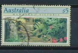 Australië/Australia/Australie/Australien 1989 Mi: 1171 C (Gebr/used/obl/o)(176) - 1980-89 Elizabeth II
