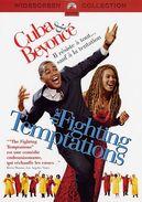 THE FIGHTING TEMPTATIONS - Beyoncé - Musicals