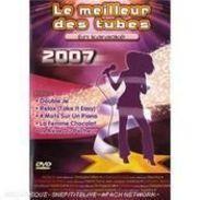 LE MEILLEUR DES TUBES EN KARAOKE 2007 - Concerto E Musica