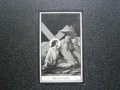 BP. Eerwaarde Zuster Moeder Germana  ° Lapscheure 1858  + Dadizeele 1916 ( Kortemark - Cortemarck - Dadizele )