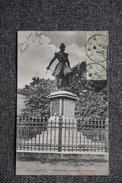 LILLE - Statue Du Général NEGRIER - Lille
