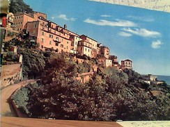 2 CARD  GROTTAMMARE  VEDUTE VB1969/73  FZ12383 - Ascoli Piceno