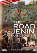 LA ROUTE DE DJENINE - Documentary