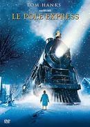 LE POLE EXPRESS - Tom Hanks - Sciencefiction En Fantasy