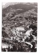 Cartolina PAULARO - VIAGGIATA 1968 - (831) - Altre Città