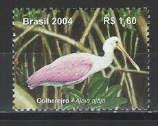 Brasilien, Mi 3364 ** MNH Ajaja Ajaja