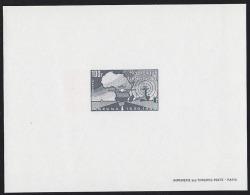 Senegal 1969 100Fr ASECNA. Deluxe Proof. Scott 321. Yvert 330. - Senegal (1960-...)