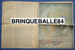 PARTITION****RUE RECUEIL BÉNECH DUMONT BERNIAUX GAVEL NANNELLI MORPHINE DROGUE LORENTZIA 1909-1927 ILL SCHICK ERATO MUSE - Musique & Instruments