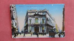 Italy > Campania > Napoli (Naples)     = Ref --2489 - Napoli (Naples)
