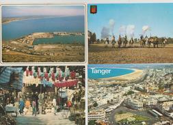 17  / 2 / 230  -400  CPM  ( Grand Modèle )   DU  MAROC  À  21€ 30  + ( Port  8€ ,70  Pour La  France ) - Cartoline