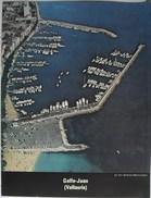 France Ports Havens Haven Port Golfe-Juan (Vallauris) - Géographie