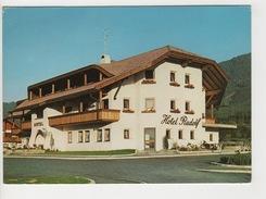 ^ BRUNICO HOTEL RUDOLF PUSTERIA PANORAMA P - Bolzano