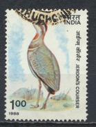 °°° INDIA - Y&T N° 996 - 1988 °°° - Indien