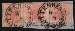 """"""" KUTTENBERG """" Schön! , #6387 - 1850-1918 Empire"""