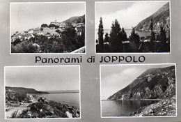 Panorami Di JOPPOLO - Vedute - Altre Città