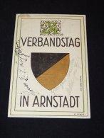 24 Verbandstag In Arnstadt -30__(13290) - Patriottiche