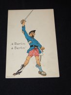 A Berlin A Berlin__(13300) - Humour