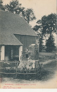 WATERLOO - A.SUGG 29/16 - FERME D'HOUGOMONT - LE PUIT - Waterloo