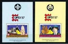 St. Lucía - HB (sobrecarga CAPEX 87)
