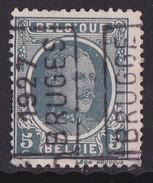 Brugge  1927  Nr.  3959A