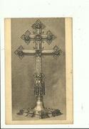 Bouvignes  Eglise Croix Reliquaire - Dinant