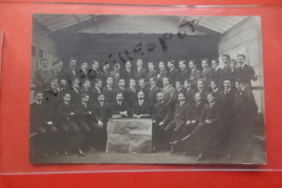 C Photo De Groupenote Les Cours Pratiques 1er Janvier- 30 Avril 1913 R P - Ecoles