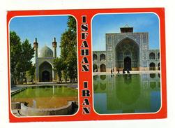 Cpm ISFAHAN - Iran