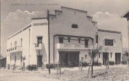 Algérie - Batna - Casino Cinéma - Edition Alvado - Batna