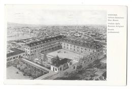 VERONA (Italie) Instituto Salesiano Don Bosco - Verona