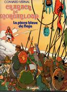 Convard & Vernal Cranach De Morganloup - Livres, BD, Revues