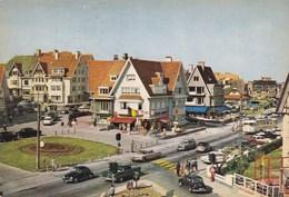 De Haan Leopoldplaats (pk33749) - De Haan